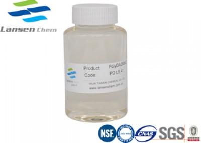 PolyDADMAC PDLS 41