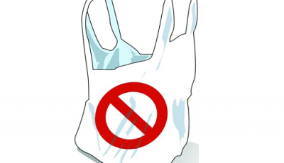 Plastic ban policy brings benefits to the development of paper industry