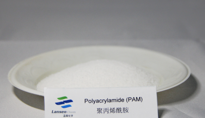 The advantages of PAM powder compared with PAM Emulsion
