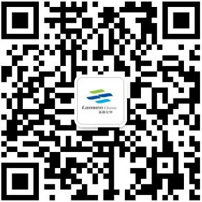 Application of Water Decoloring Agent LSD-01--Lansen Chem